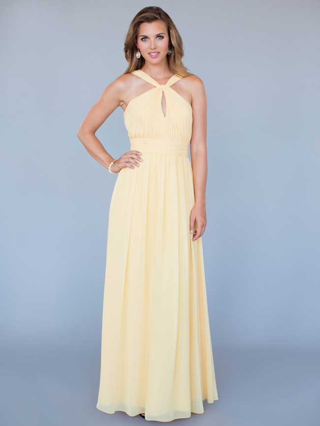 hot-new-colours-summer-2014-bridesmaids-revealed-5125