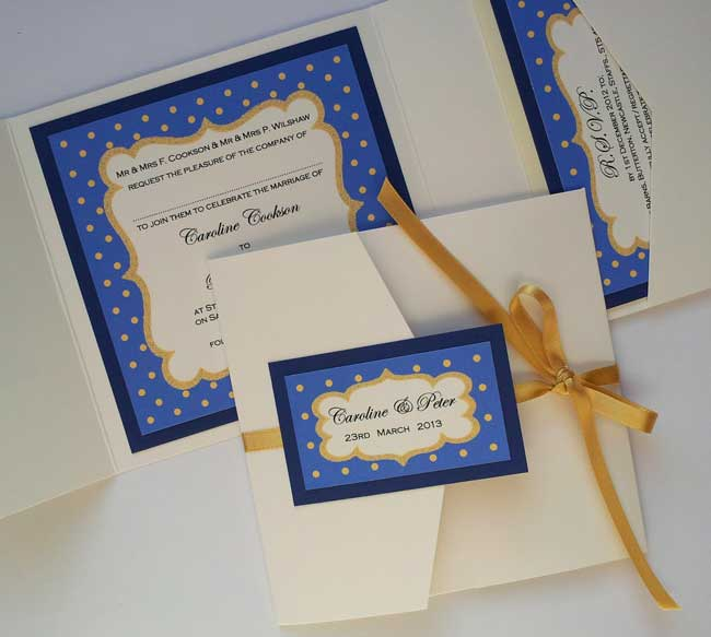 how-to-choose-stationery-to-match-the-hottest-wedding-themes-CABARET