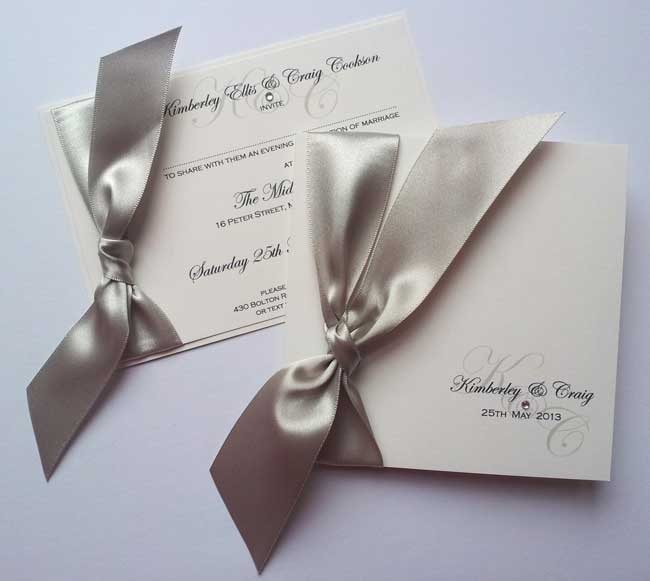 how-to-choose-stationery-to-match-the-hottest-wedding-themes-STYLE