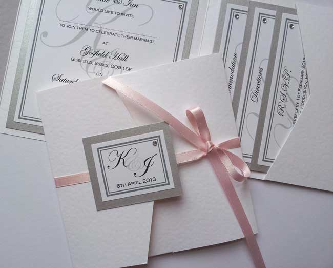 how-to-choose-stationery-to-match-the-hottest-wedding-themes-TIMELESS-POCKET
