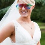 how-to-look-confident-and-comfortable-in-your-wedding-photographs-binkynixon.com
