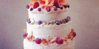how-to-make-your-own-cadbury-crispello-wedding-cake-wedding-cake-3