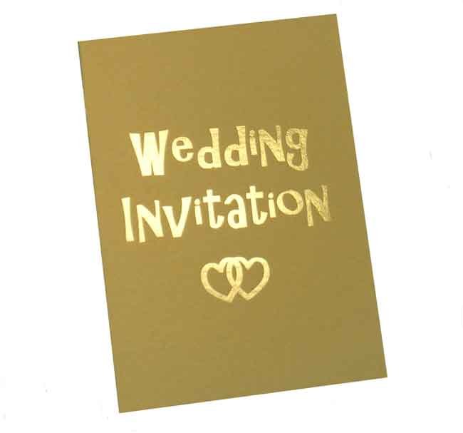 how-to-make-your-own-wedding-invitations-in-10-easy-steps-A6-Gold-Entwined-Hearts