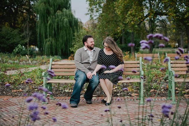 how-to-propose-the-ultimate-guide-clare-greg-engagement-shoot-08