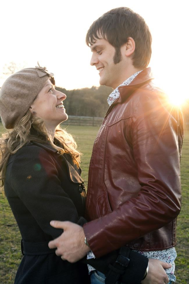 how-to-propose-the-ultimate-guide-stunning-engagement-shoot-countryside-caray-and-brian-25