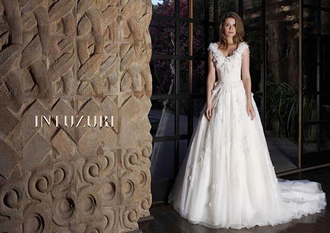 intuzuri-2014-bridal-collection