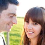 just-engaged-download-our-free-wedding-planning-tools-today-navyblur.co.uk-FEATURED