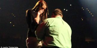 justin-timberlake-stops-concert-to-let-man-propose-to-his-girlfriend-2