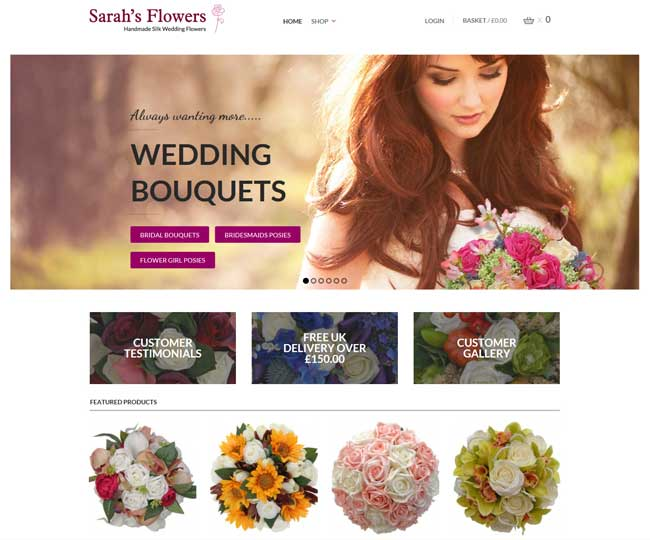 like-silk-wedding-flowers-youll-love-sarahs-flowers-new-website-Brides-to-be-will-love-Sarah's-Flowers-fabulous-new-website-new-website