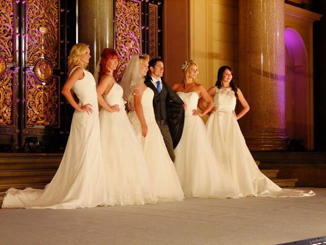 london-excel-wedding-show-comp