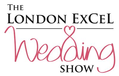 london-excel-wedding-show-logo