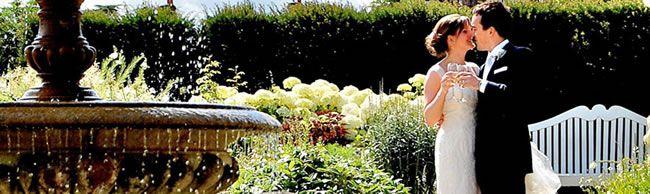 loseley-gardens