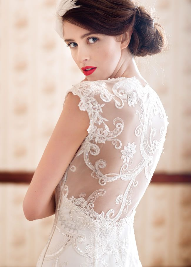 meet-dress-designer-and-bride-to-be-charlotte-balbier-Beaullea-back