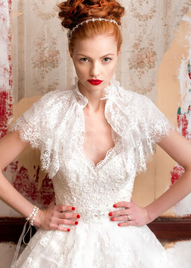 meet-dress-designer-and-bride-to-be-charlotte-balbier-Belle-and-jacket