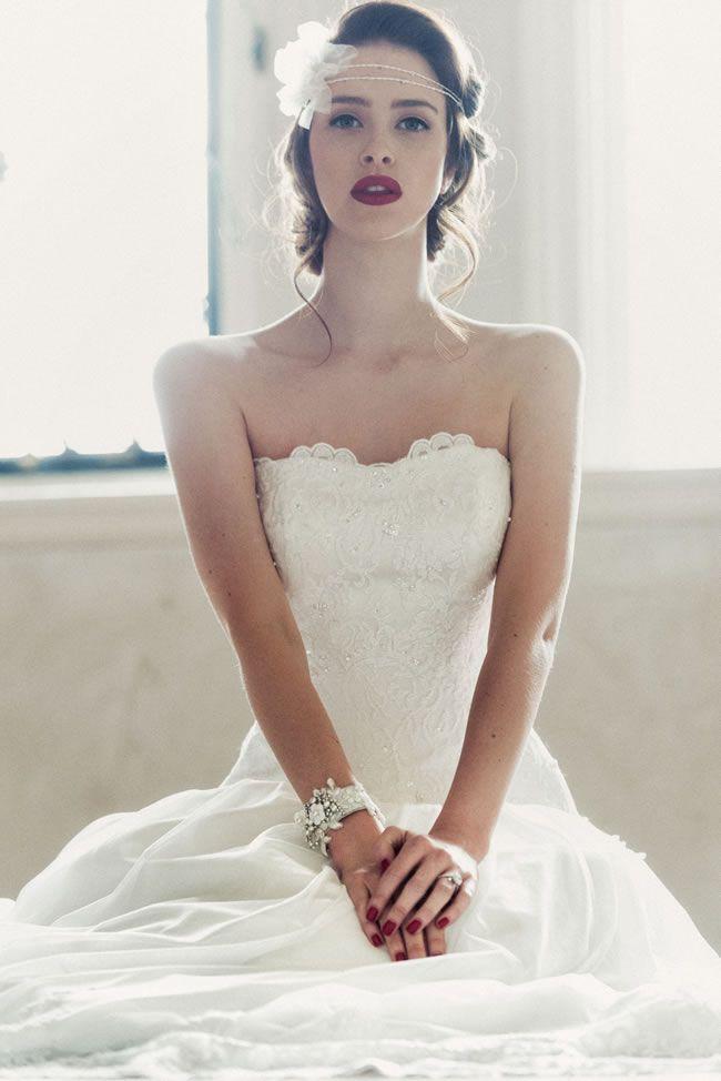 meet-dress-designer-and-bride-to-be-charlotte-balbier-Leonora