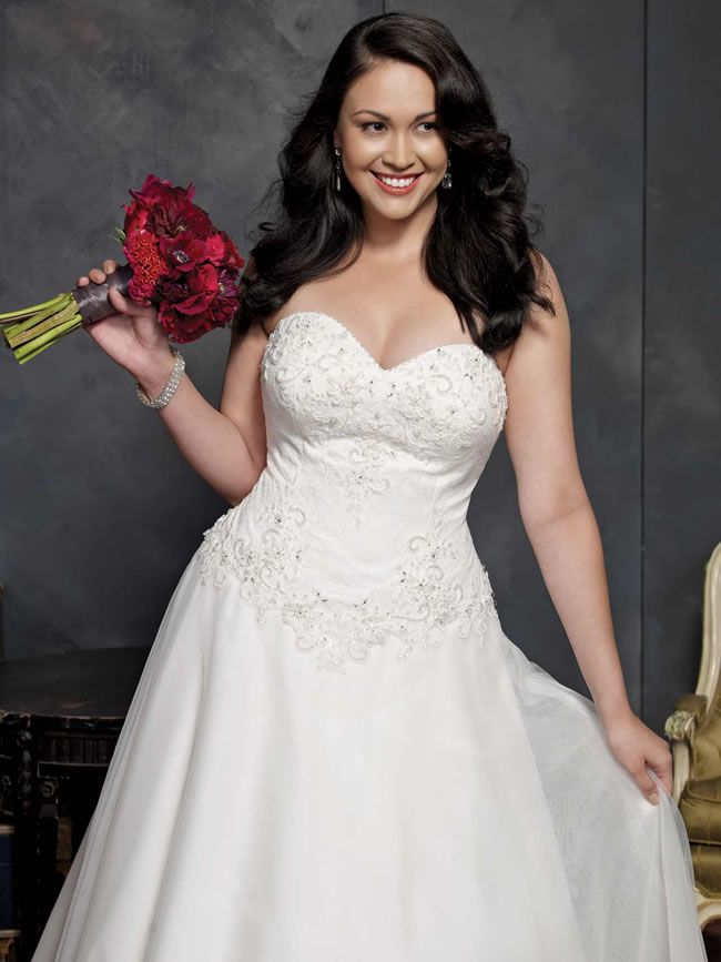 plus-size-brides-will-love-the-amazing-new-femme-by-kenneth-winston-collection-for-2014-3370-071