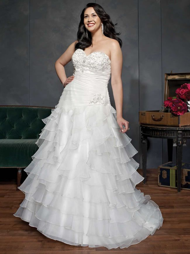 plus-size-brides-will-love-the-amazing-new-femme-by-kenneth-winston-collection-for-2014-3375-062