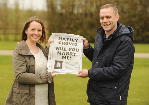 real-life-proposal-stories-to-make-you-go-ahhh-steve-english-ian-burt