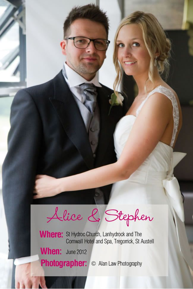 real-wedding-alice-stephen-featured