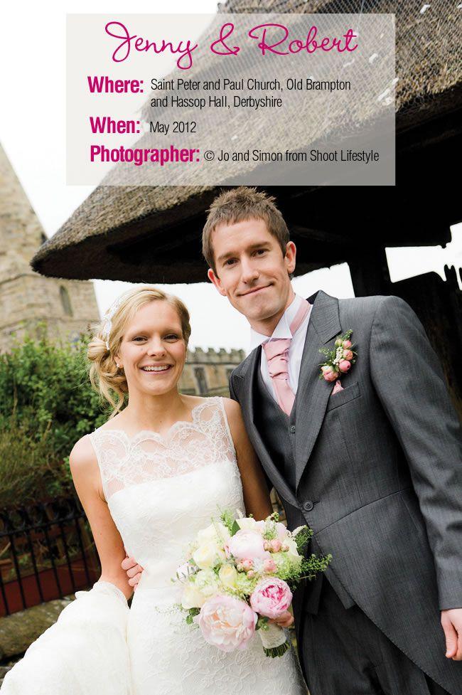 real-wedding-jenny-robert-featured