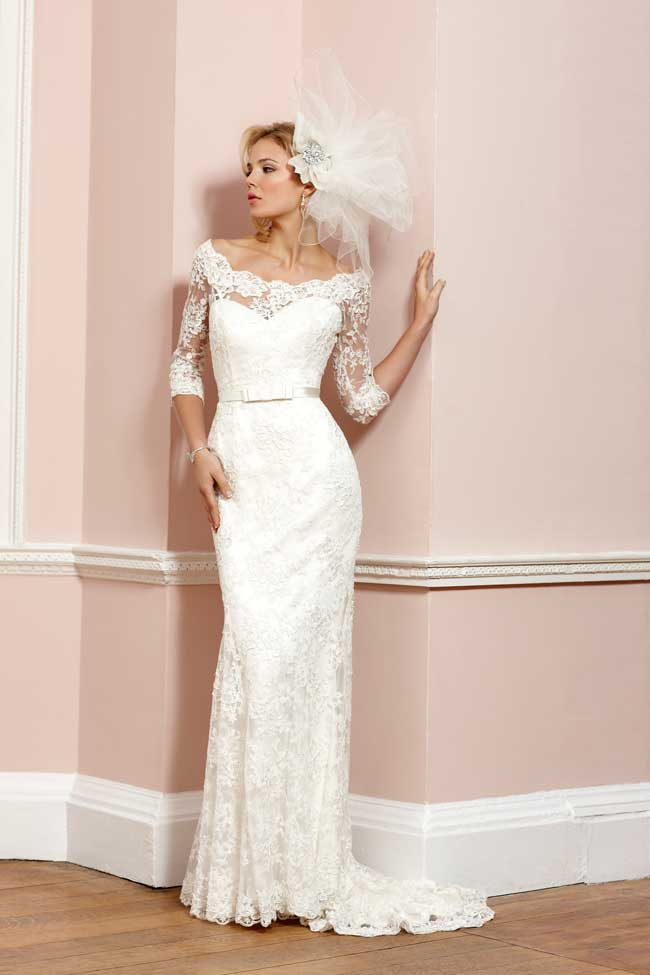 sassi-holfords-signature-collection-full-statement-silhouettes-Sassi-Holford-2014-Signature---Megan