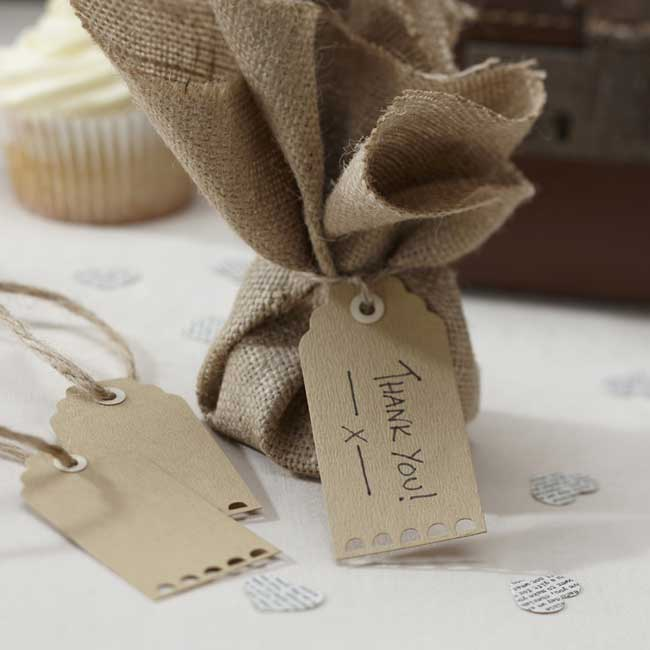 save-20-on-everything-in-the-wedding-ideas-shop-rustic-place-cards