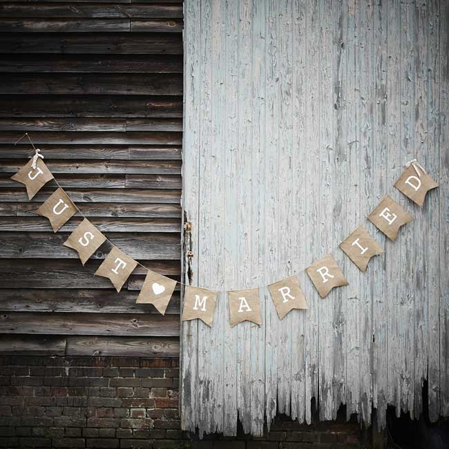 save-20-on-everything-in-the-wedding-ideas-shop-sign