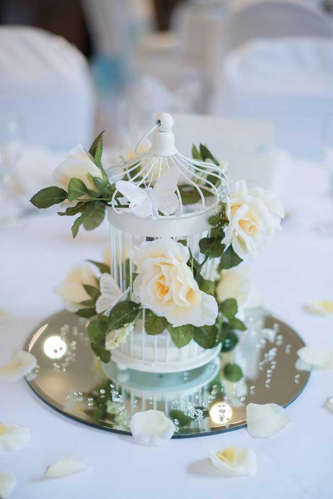save-20-on-everything-in-the-wedding-ideas-shop-weddingsbynicolaandglen.com