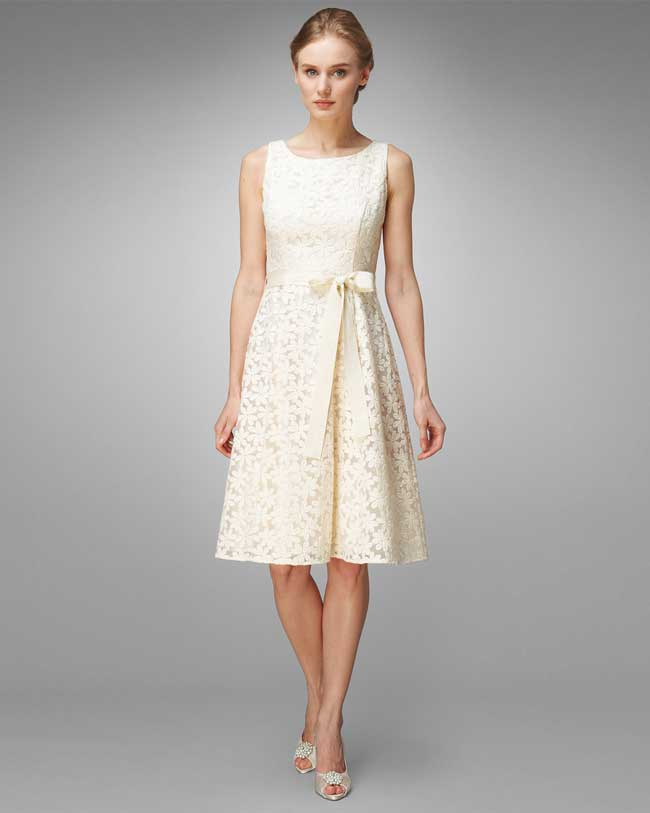 save-a-massive-30-on-wedding-dresses-at-phase-eight-daisy