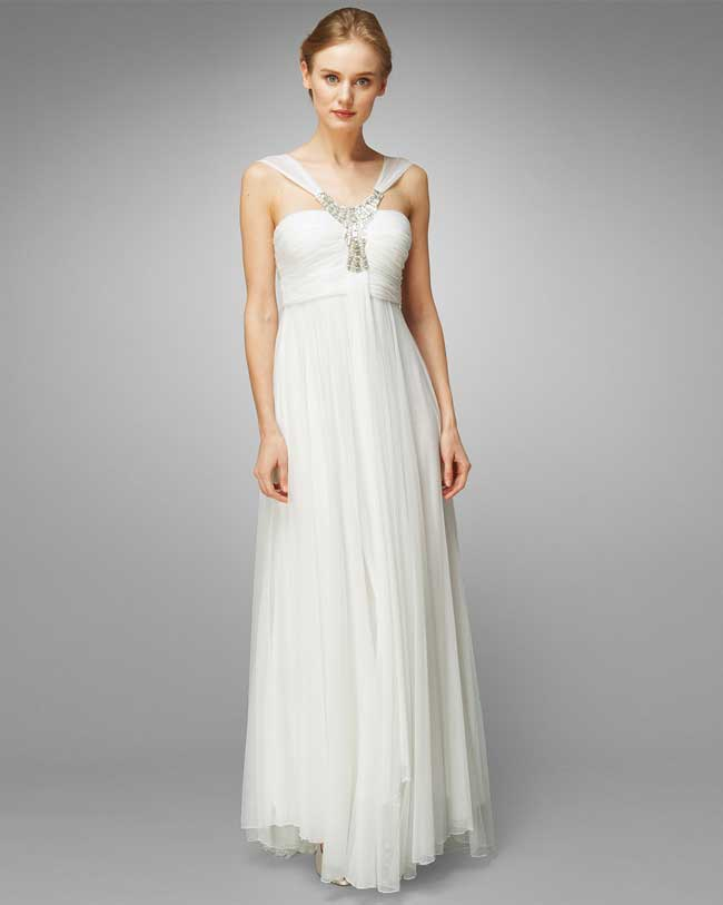 save-a-massive-30-on-wedding-dresses-at-phase-eight-elspeth