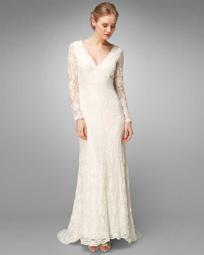 save-a-massive-30-on-wedding-dresses-at-phase-eight-evelyn