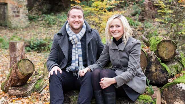 see-wedding-ideas-editor-jade-at-her-enchanting-engagement-shoot-Jade&Dan-2