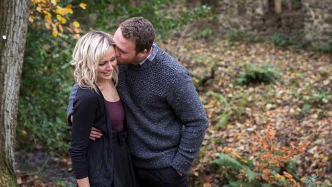 see-wedding-ideas-editor-jade-at-her-enchanting-engagement-shoot-Jade&Dan-51