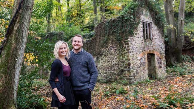 see-wedding-ideas-editor-jade-at-her-enchanting-engagement-shoot-Jade&Dan-52