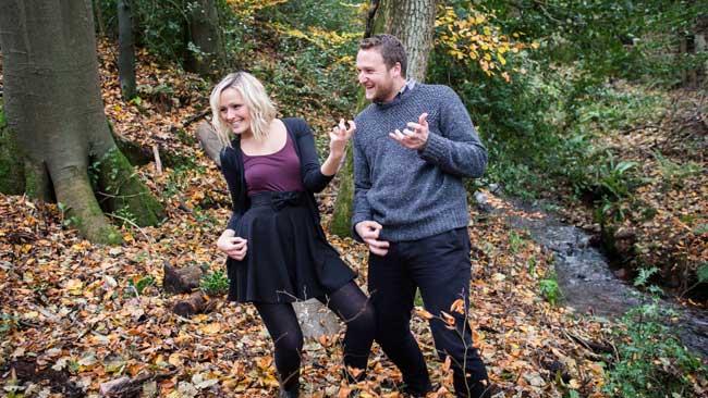see-wedding-ideas-editor-jade-at-her-enchanting-engagement-shoot-Jade&Dan-54