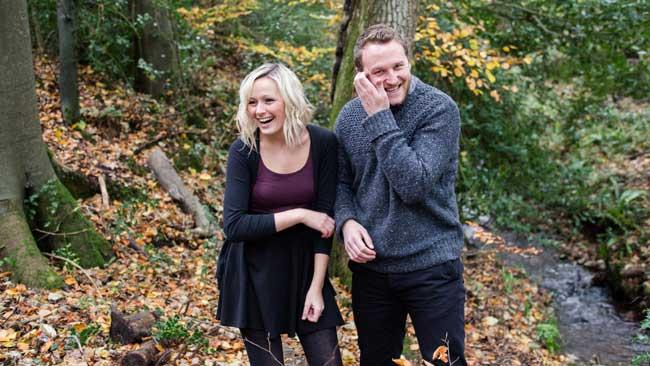 see-wedding-ideas-editor-jade-at-her-enchanting-engagement-shoot-Jade&Dan-57