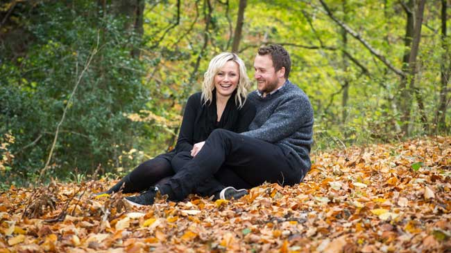 see-wedding-ideas-editor-jade-at-her-enchanting-engagement-shoot-Jade&Dan-80