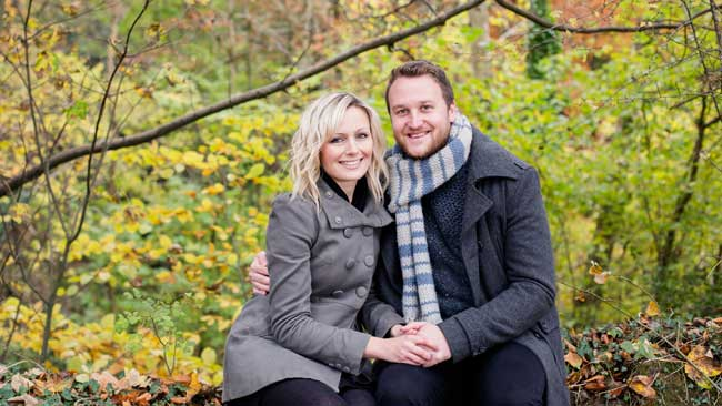 see-wedding-ideas-editor-jade-at-her-enchanting-engagement-shoot-Jade&Dan-90