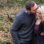 see-wedding-ideas-editor-jade-at-her-enchanting-engagement-shoot-Jade&Dan-FEATURED