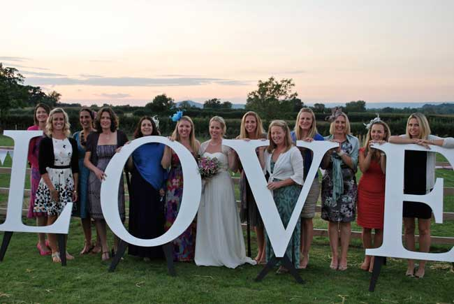 spell-out-your-love-with-the-help-of-big-letters-1