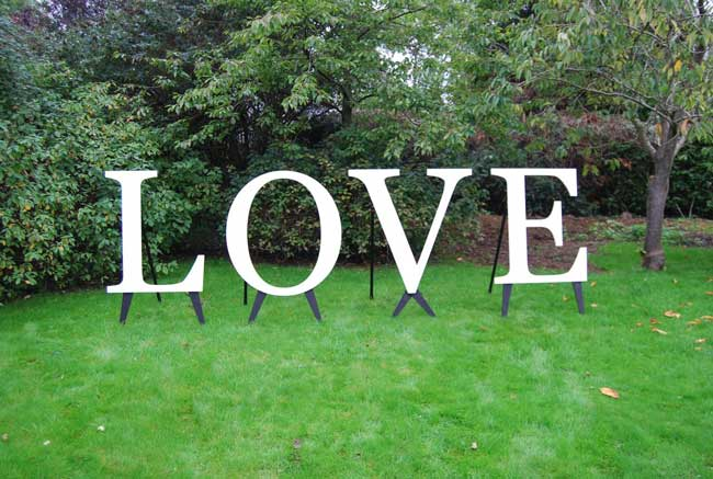 spell-out-your-love-with-the-help-of-big-letters-3