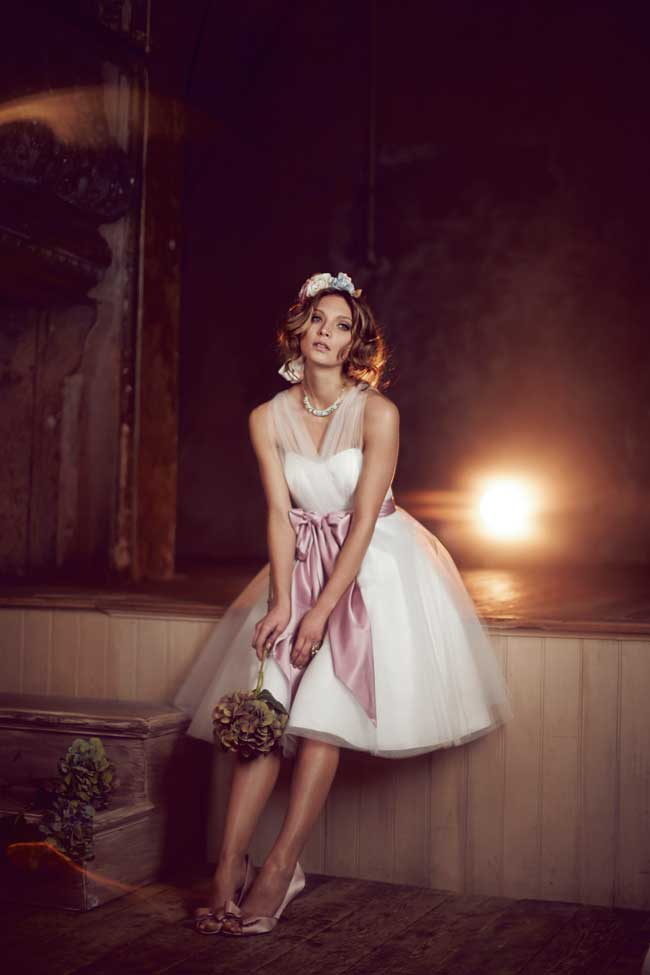the-a-to-z-of-wedding-fashion-and-bridal-beauty-for-2014-Sally-Tulle
