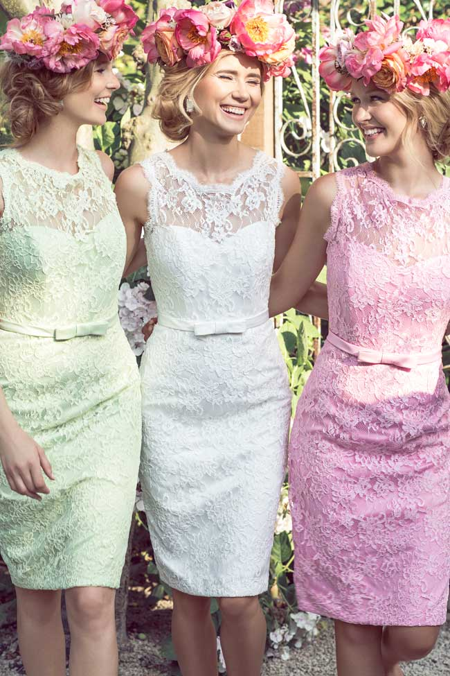 the-a-to-z-of-wedding-fashion-and-bridal-beauty-for-2014-kelsey-rose