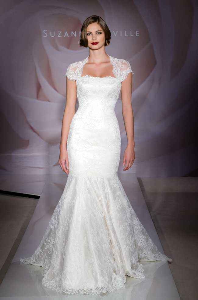 the-a-to-z-of-wedding-fashion-and-bridal-beauty-for-2014-sassi-suzanne