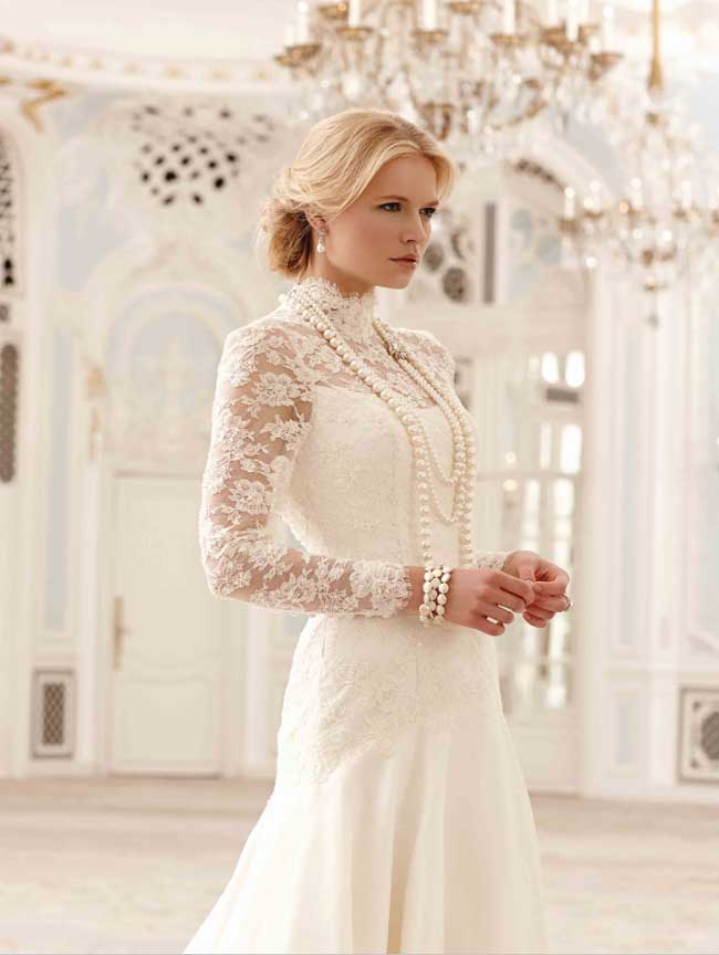 the-a-to-z-of-wedding-fashion-and-bridal-beauty-for-2014-sassi