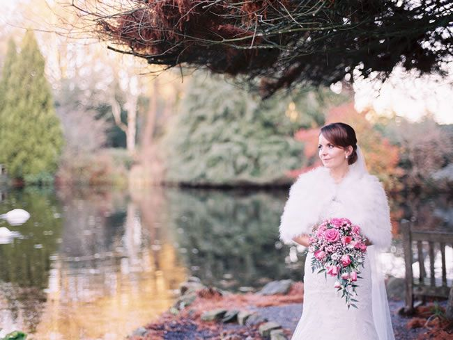 the-coolest-winter-wedding-ideas-from-confetti-lisa-odwyer.photoshelter.com-KelleyandDaragh-516