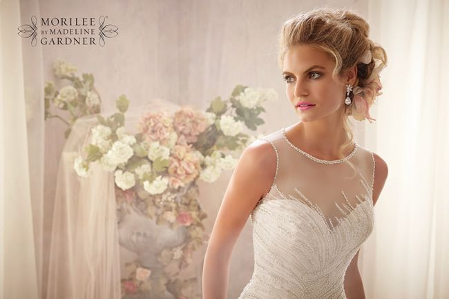 the-latest-mori-lee-bridal-collection-is-full-of-gorgeously-sparkly-princess-gowns-2602-feat