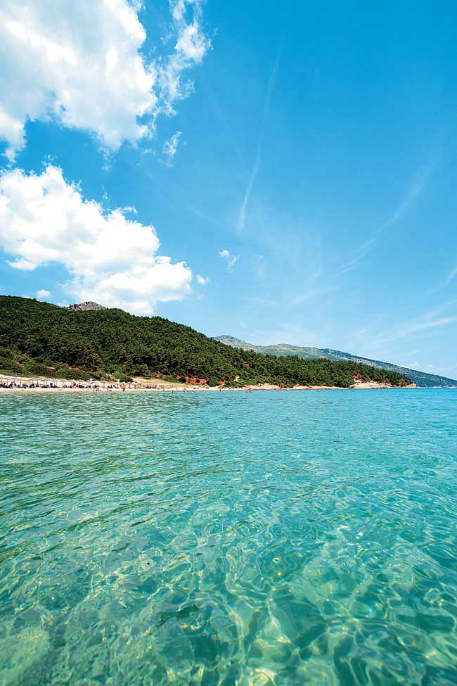 thomson-and-first-choice-announce-new-wedding-destinations-for-summer-2014-thassos