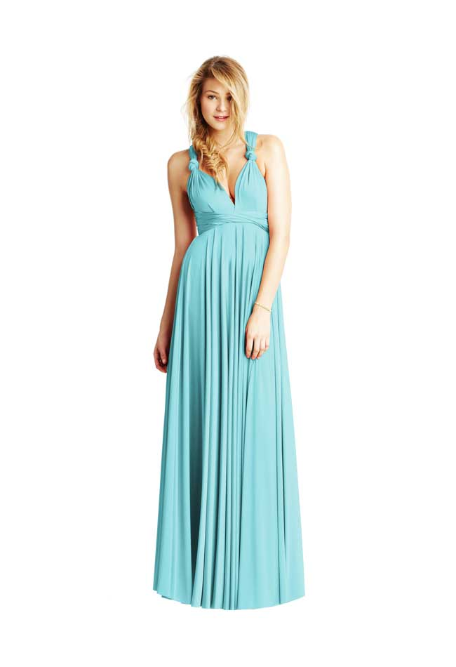 twobirds-bridesmaid-launch-pretty-new-pastel-colours-for-2014-duck-egg