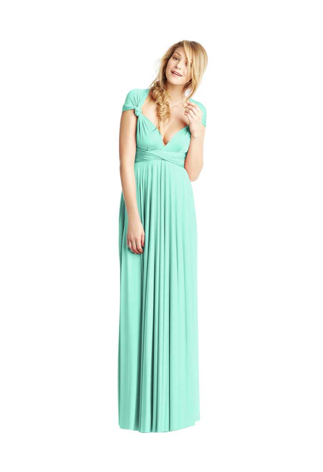 twobirds-bridesmaid-launch-pretty-new-pastel-colours-for-2014-mint